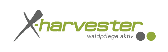 X-Harvester